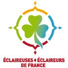 Logo-EEDF-couleur